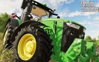 Pure farming 2018 как сделать много денег