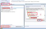 Как сделать ftp сервер на windows 7