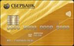 Сделать банковскую карту онлайн