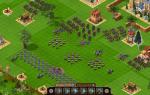 Как сделать игру стратегию