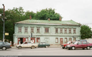 Фотографии города сельцо сделанные в 2000 году