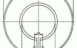Как из компакт дисков сделать антенну