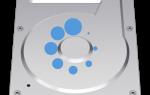 Как сделать жесткий диск загрузочным windows 7