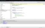 Как сделать apk файл android studio