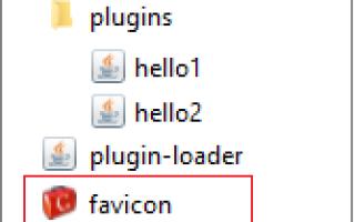 Как сделать exe файл в java