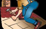 Сколько стоит сделать крышу на дом пермь