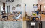 Hauzz ru сделать дизайн квартиры самому