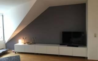 Сделать ремонт в квартире недорого в пензе