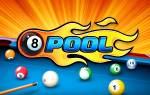 8 ball pool как сделать много денег