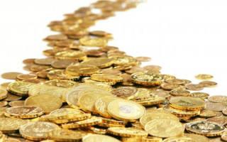 Как сделать денежную дорожку для привлечения денег
