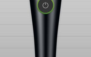 Как из айфона сделать микрофон