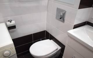 Сколько стоит сделать ремонт в ванной