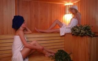 Как сделать заземление в бане