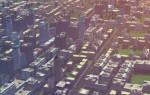 Как в cities skylines сделать много денег