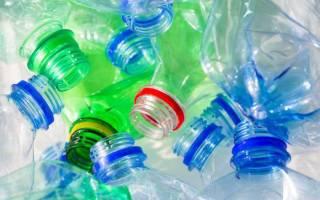 Как сделать ветряк из пластиковой бутылки
