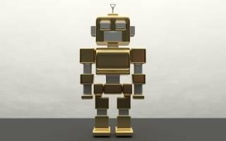 Как сделать искусственный интеллект на компьютер