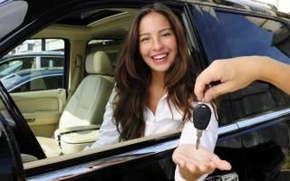 Сколько стоит сделать доверенность на машину