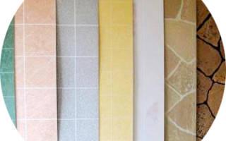 Как красиво сделать ванну панелями под плитку