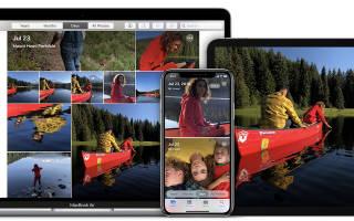 Как сделать дату на фотографии iphone