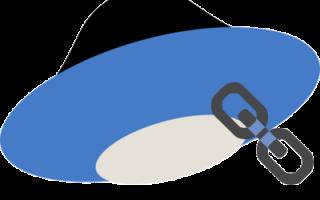 Как на яндекс диске сделать файл публичным