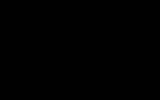 Как сделать глаза больше упражнения