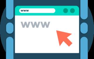 Сделать скриншот экрана на компьютере онлайн