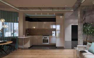 Дизайн квартиры 60 кв м сделать самому