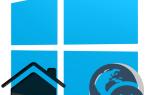 Windows 10 сделать английскую раскладку по умолчанию