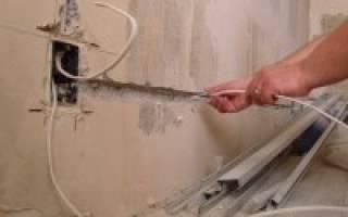 Сделать проект электрики квартиры