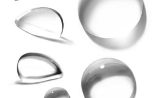 Как в гимпе сделать прозрачный фон