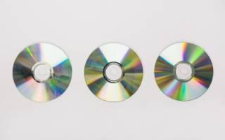 Как сделать диск восстановления системы windows 10