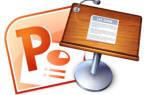 Сколько стоит сделать презентацию в powerpoint цена