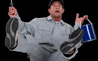 Сколько стоит сделать ремонт в квартире