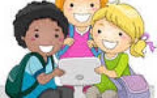 Как сделать интерактивная дидактическая игра для дошкольников