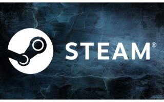 Как сделать steam guard через компьютер