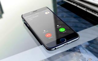 Как сделать звук на айфон через айтюнс